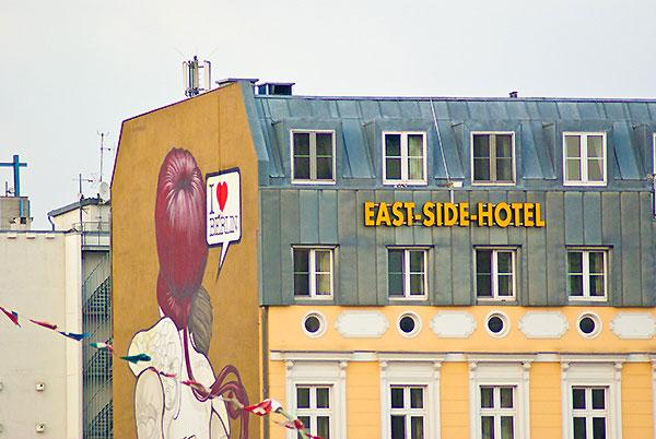 nachrichten_tourismus_east_side_hotel